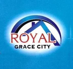 Royal Grace City Logo