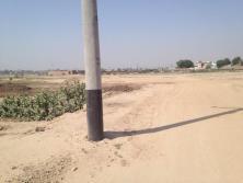 Fatima Jinnah Town Multan C Block