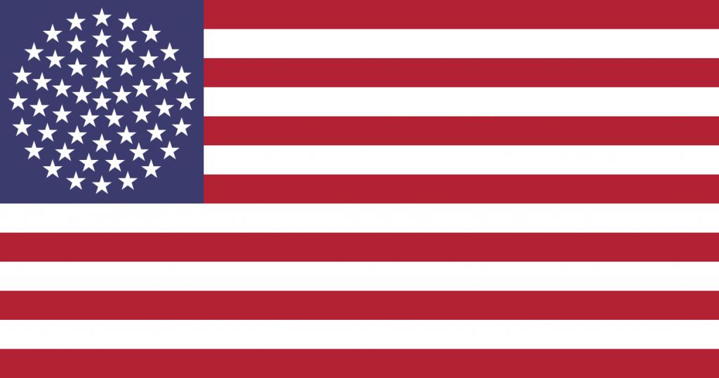 America (51.PR)