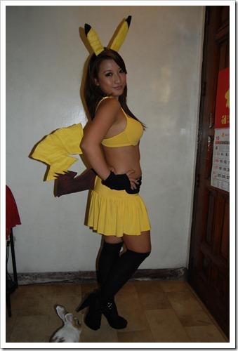 FHM-Premier-Vixen-LAX-Nightclub-Manila-Nightlife 102