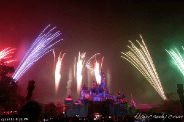 Disney in the Stars Fireworks Display.png