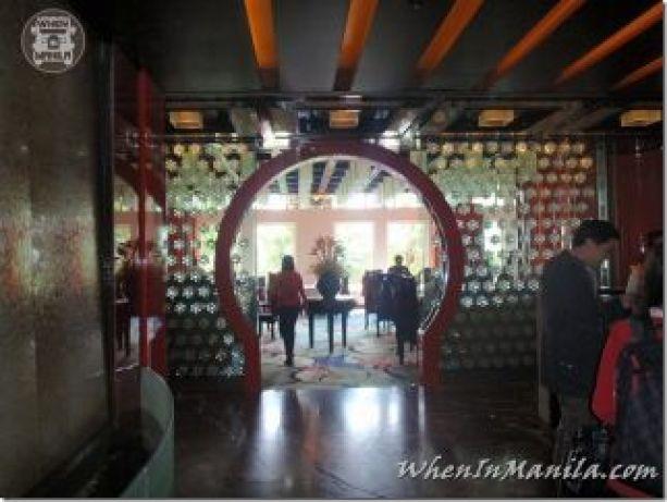 Hong-Kong-Disneyland-HKDL-HK-DL-Disney-Mickey-Mouse-WhenInManila 018
