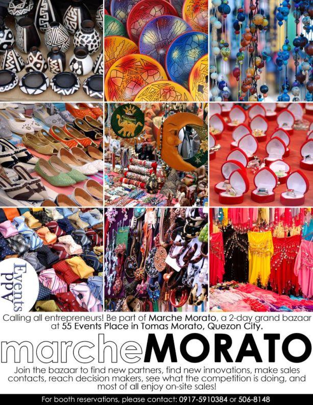 Marche-Morato-Bazaar-tomas-morato