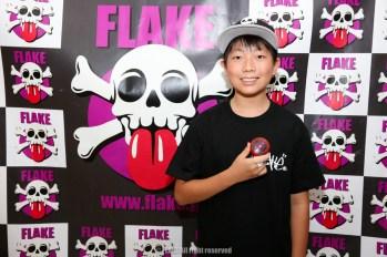 FLAKECUP_TOKAI_2016 - 068
