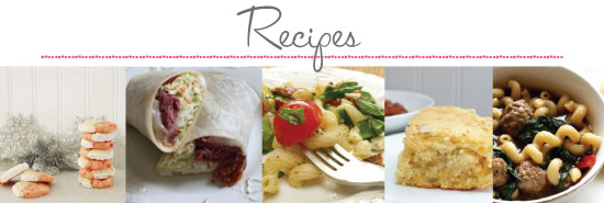Recipe-Photos
