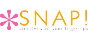 Snap-EventBrite-Logo1-300x133