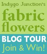 BLOG-fabric-flowers-158x180all