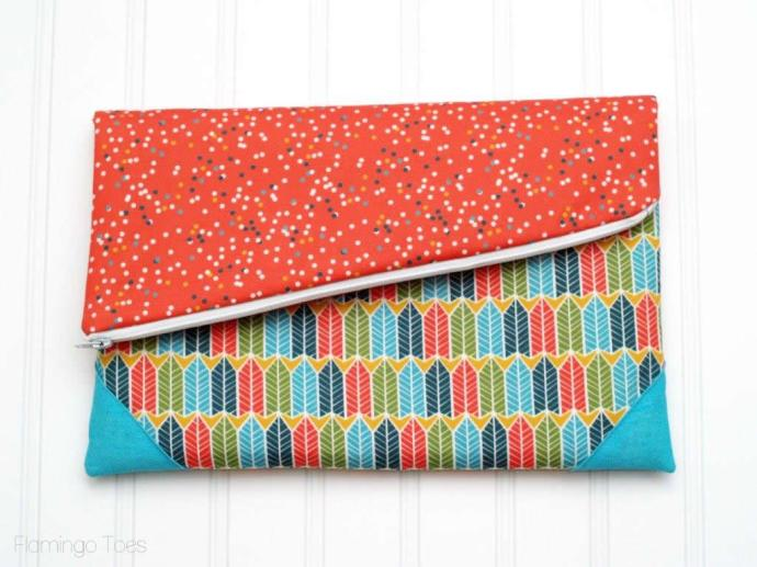 fold over clutch (2)
