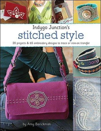 AB12303_IndygoJunctionsStitchedStyle