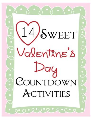Valentines Day Countdown Ideas-01