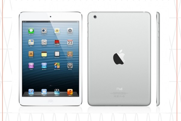iPad Air Giveaway - Enter to win today on { lilluna.com }