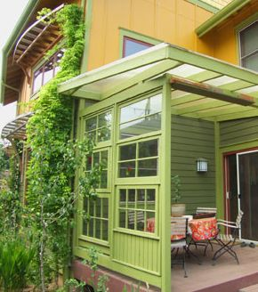 upcycled-window-porch