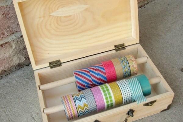 washi-tape-storage-11