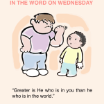 Free printable Scripture memory flashcards from www.flandersfamily.info