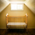 Recovering from a miscarriage