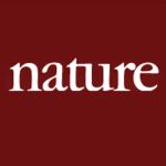 nature-header.ed_400x400-150x150