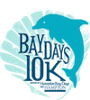 Bay Days 10K