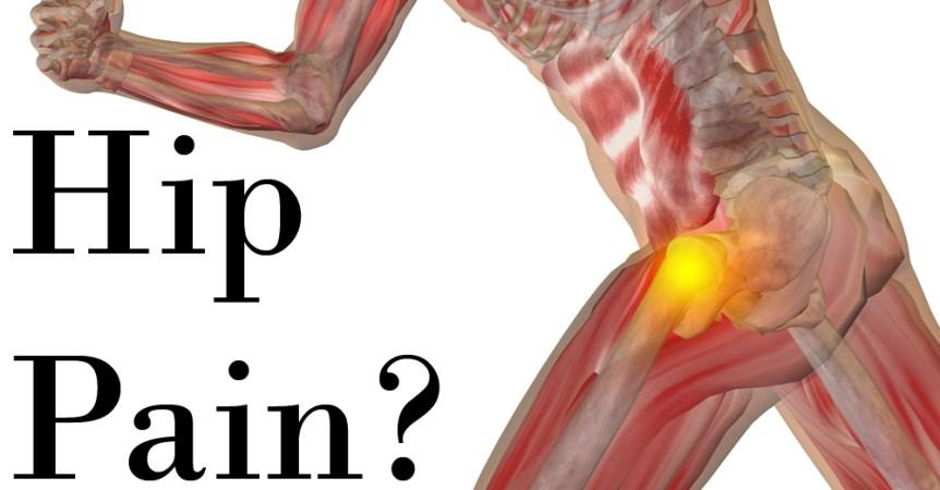 hip flexor tightness stretches
