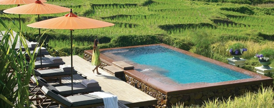 Four_Seasons_Resort_Chiang_Mai_Tailandia_