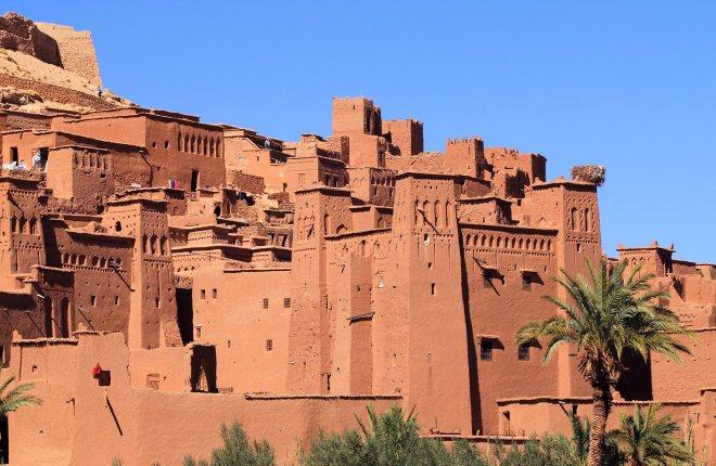 marrocos_