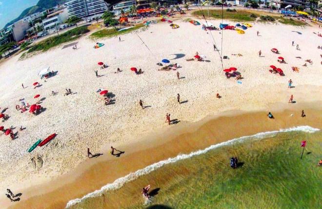 kite_surf_rio_de_janeiro_