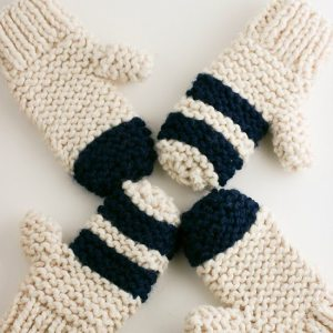 chunky-mittens-3045