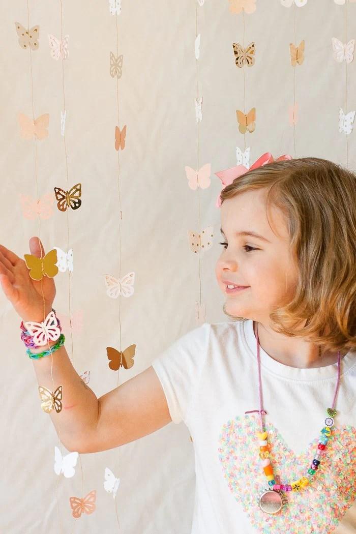 butterfly backdrowp-9698