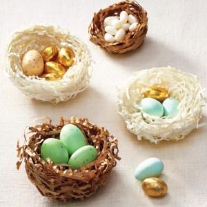 eggs-112656-3