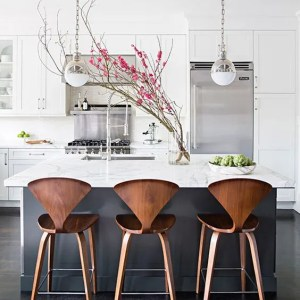 10 Best Modern Counter Stools