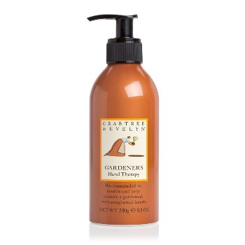 Crabtree & Evelyn Gardeners Ultra-Moisturising Hand Therapy