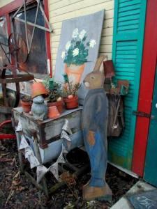 Laura's Little House Antiques (4)