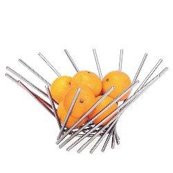 Vortex Fruit Bowl