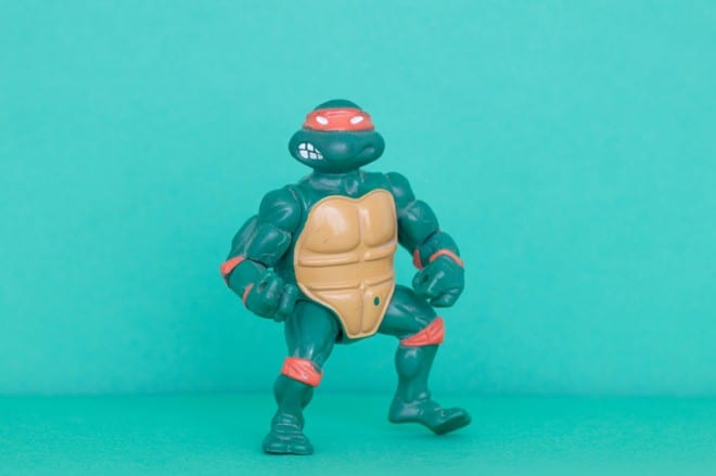 Popular Teenage Toys : Vintage the most popular toys from last