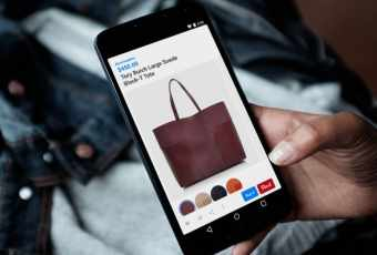 apps sell buy vintage clothes
