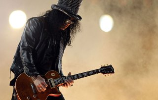 Slash-Rex