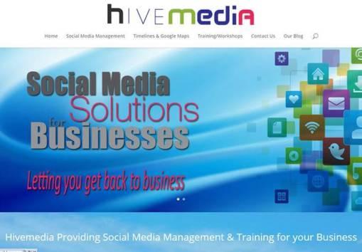 HiveMedia