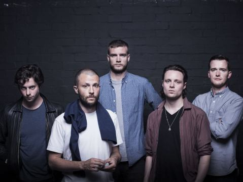 The_Maccabees_1