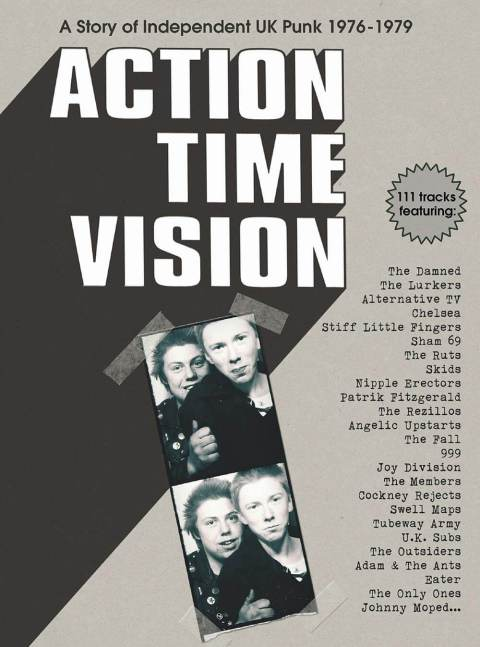 action-time-vision-punk-box-1000x1347