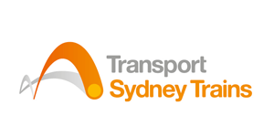 Sydney Trains - The Olympic Drive Story