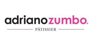Zumbo Baking