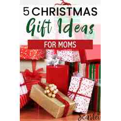 Small Crop Of Christmas Gift Ideas For Couples