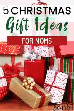 Deluxe Moms Flight Scarlet Gift Ideas Moms Who Have Are Always Gift Ideas Check Out Se Feminist Gift Ideas Wife Romantic Gift Ideas Romantic