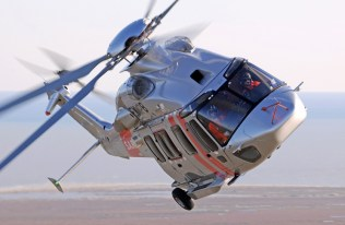image: © Airbus Helicopters SAS