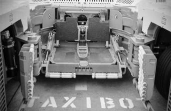 image: © Auto-Medienportal.Net/Seiler   Taxibot