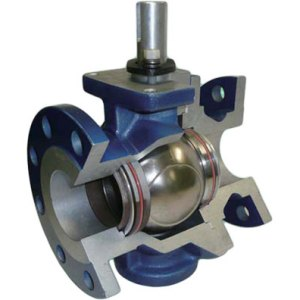 Metal-Seated-Ball-Valves-