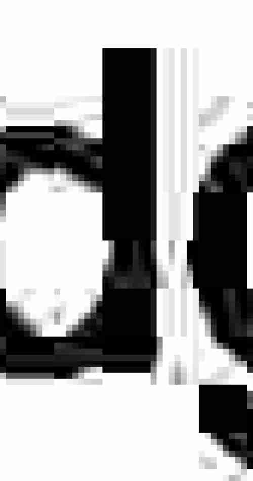 If you are a fan of kimchi, give this recipe a try. It's a flavorful condiment that I like to serve with Korean bulgogi and rice.