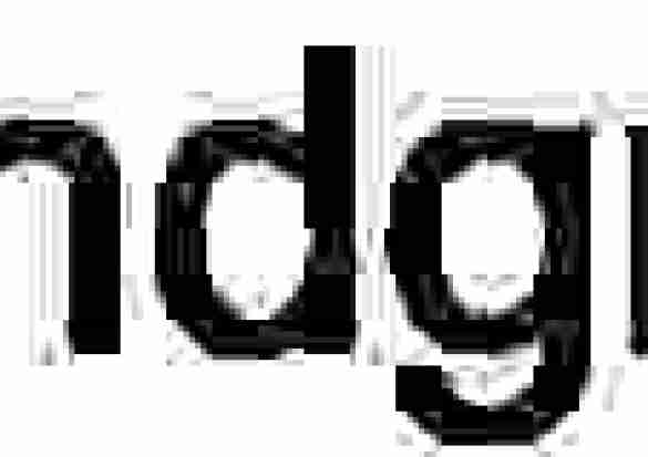 Egg-Free Dairy-Free Chocolate Decadence
