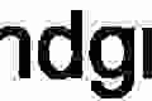 These gluten free dairy free and egg free Lexie's Scones make a great brunch treat. Serve with fresh berrie