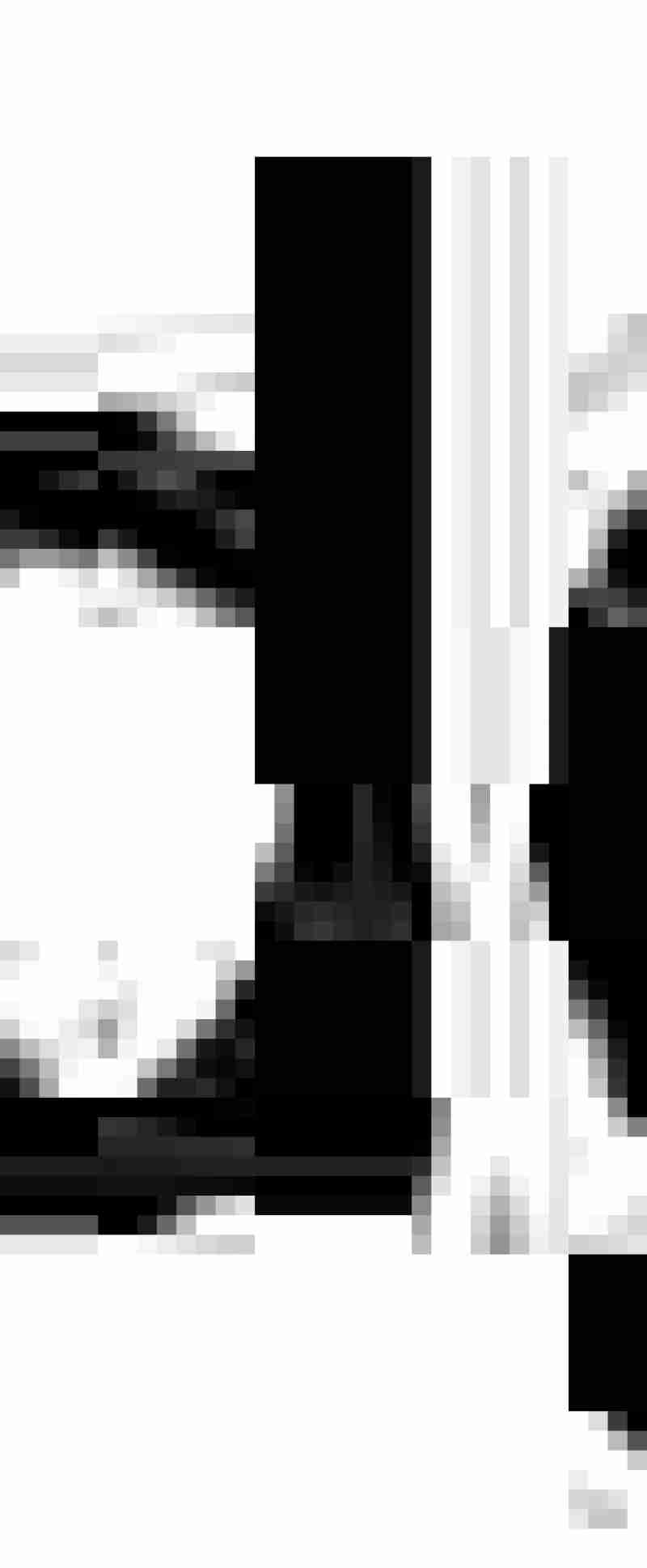 Gifts for a healthier body and mind.