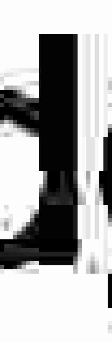 Sunbutter Freezer Fat Bombs come to the rescue when the carb cravings hit. A stash of these frozen fat-full bites will keep you satisfied.